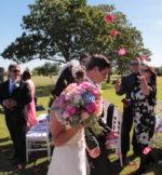 One Weddings