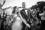 Mitchell J Carlin Wedding Photographer