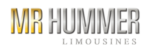 Mr Hummer Limo Hire