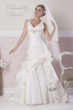 Loretta Adams Bridal